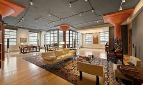 zen interiors antonio lobon u0027s zen loft finally sells for 6 3 million 6sqft