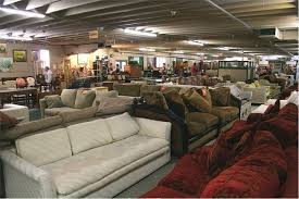 consignment shops nj thrift stores furniture nj consignment furniture stores