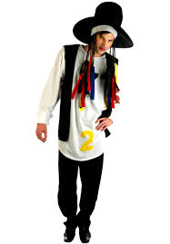 80 s rock costumes australia costume model ideas