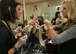top hair salons twin cities beauty on a budget startribune com