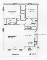 small shop house floor plans modern hd
