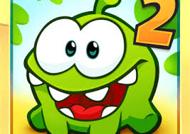 cut the rope 2 apk cut the rope 2 html5 exclusive on gamepix