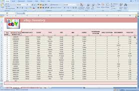Jewelry Inventory Spreadsheet Template by Template Jewelry Inventory Template