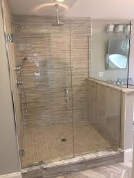 Connecticut Shower Door Glass Shower Door Gallery Franklin Glass Company