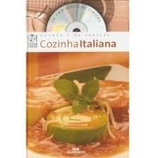 cr r livre de cuisine cozinha com cd r 19 00 em mercado livre