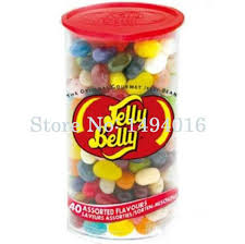 where to buy harry potter candy 40 kinds flavors 350g cans bean harry potter jelly belly belli