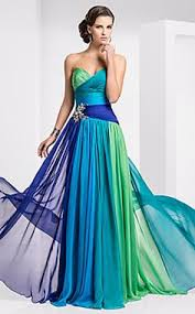 cool dresses cool unique prom dresses for 2015 if you re looking for