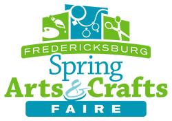 Kitchen Cabinet Refacers 2016 Vendors Fredericksburg Arts U0026 Crafts Shows