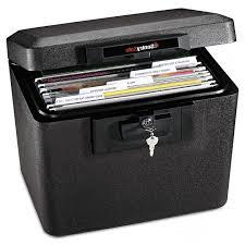 sentry safe file cabinet amazing sentry safe 1170 security letter size hanging file 06 cu ft