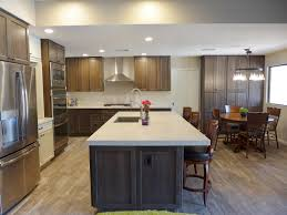 travek inc remodeling photo album kitchen remodeling in