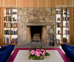 fireplace wall designs images and photos objects u2013 hit interiors