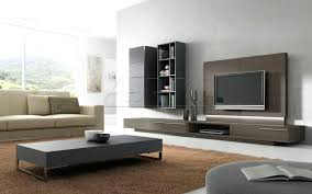 tv wall cabinet beautiful wall unit design ideas gallery trend ideas 2018
