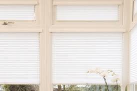 blinds mary clarke