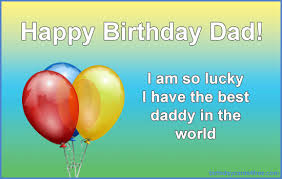 birthday greeting card messages birthday messages for your