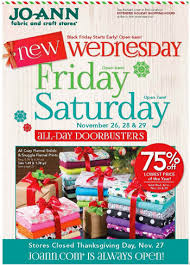 cookware deals black friday rise and shine november 19 new black friday ads gymboree 50