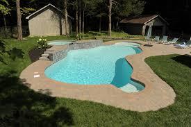 sortable portfolio with sidebar triton pools backyard