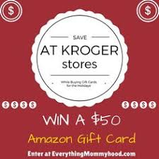 who buys gift cards back your savings when you buy gift cards at kroger plus a