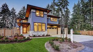 3 Bedroom Apartments Bellevue Wa Apartments For Rent In Bellevue Wa