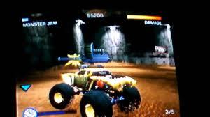 maximum destruction monster truck videos monster jam maximum destruction youtube gaming
