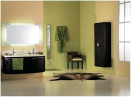 great bathroom color ideas bathroom paint color mountain stream