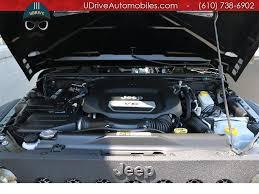 jeep kevlar 2015 jeep wrangler unlimited sport 4x4 auto hardtop kevlar lifted