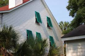 Attractive House Designs by Outdoor And Patio Attractive Tosca Bahama Shutters Exterior On