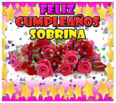 imagenes bellas de cumpleaños para mi sobrina imágenes de cumpleaños a una sobrina imágenes para tu cumpleaños feliz