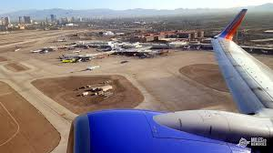 southwest sale southwest fare sale one way flights starting from 29 miles to