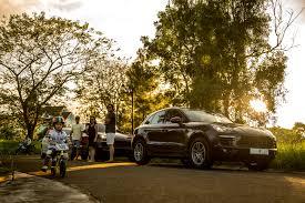 peugeot car price philippines top 10 308 sw u2014 opus macchina