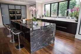 granite island kitchen coulon granite kitchen countertops fireplaces kitchen