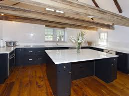 New Jersey Kitchen Cabinets Shaker Painted Cabinets New Jersey Kitchen Remodel
