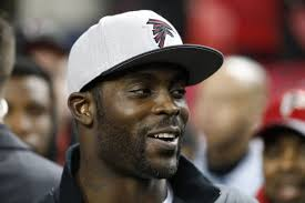 Flag Football Utah Michael Vick Will Play In The American Flag Football League And