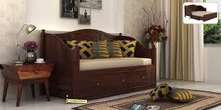 living room furniture ta living room wondrous apartment living room ideas for guys good
