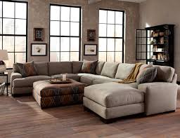 home decor stores in austin tx home decor stores austin tx decor luxury home decor stores austin tx
