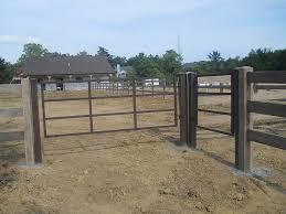precast concrete fence panels u0026 walls precast concrete