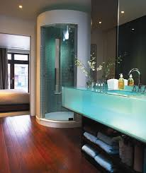 condo bathroom ideas photo gallery luxe condo decorating ideas