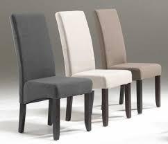 chaises de salle à manger design beau chaises salle à manger design chaise salle manger