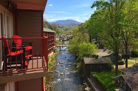 baymont inn suites gatlinburg on the river 2017 room prices
