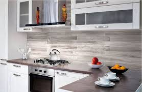 Kitchen  Subway Tile Backsplash Kitchen Blue Grey And White - Grey subway tile backsplash