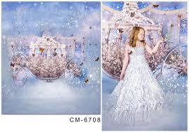 wedding vinyl backdrop 200cm 150cm 6 5ft 5ft photography backdrop shiny butterfly