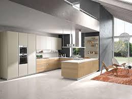 contemporary kitchen floors home design decor reviews dma