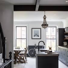kitchen awesome kitchen design brooklyn images home design