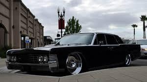 lincoln continental amerikietiškas aštunto dešimtmečio automobilis lincoln