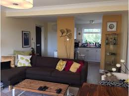 2 Bedroom Houses To Rent In Gillingham Kent Properties To Rent In Kent From Private Landlords Openrent