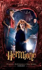 harry potter et la chambre des secret en harry potter and the chamber of secrets poster 8 of 14