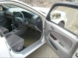 1999 Corolla Hatchback 1999 Toyota Corolla Pictures For Sale