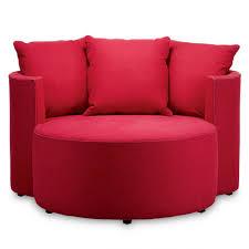 interior club chair frame club chair fabric yardage club chair