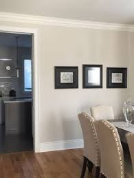 Paint Ideas For Kitchens Benjamin Moore Pale Oak I Often Recommend Benjamin Moore Pale Oak