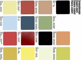 controversial paint scheme part 2 peachparts mercedes shopforum