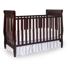 Lauren Signature Convertible Crib by How To Convert Graco Crib To Toddler Bed Toddlers U0026 Preschoolers
